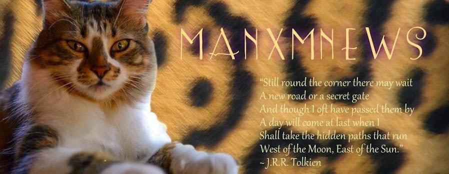 MANX MNEWS