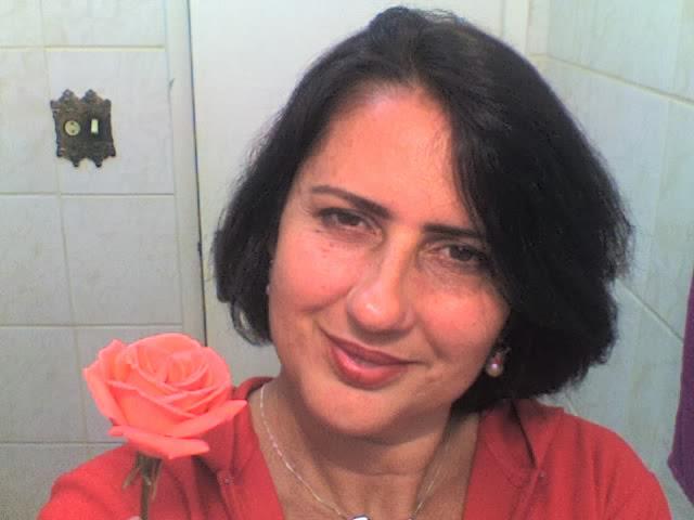 BIANCA MELLO - PROFESSORA DE BARALHO CIGANO