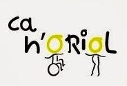Logotip de l'escola