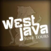 WestJavaSurfTours