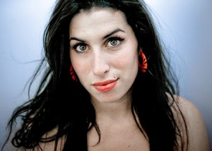 """Stop drinking or die."" - - Last Advice to Amy Winehouse's Doctors at Priory Rehab"