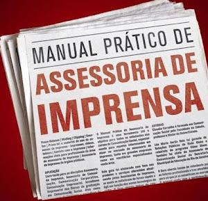 ASSESSORIA DE IMPRENSA E PANFLETAGEM PROFISSIONAL NO GUARUJÁ