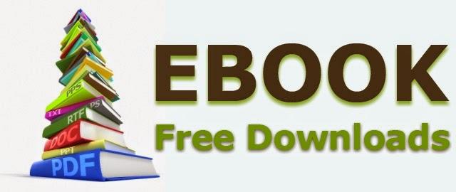 Những Cuốn sách hay nên đọc [PDF, PRC]