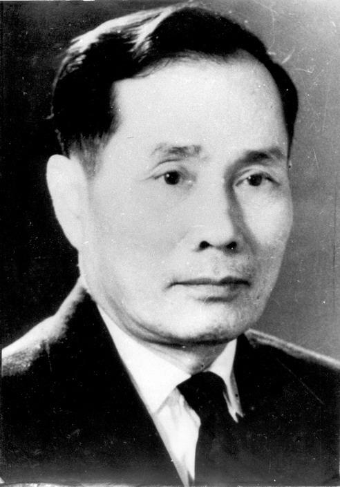Tô Quang Đẩu (1906-1991)