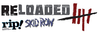 Reloaded Skidrow RIP