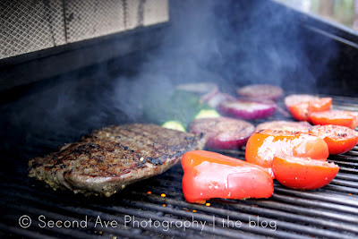 the fresh 20, Virginia Food Photographer, Virginia Food Photography, Food photographer, Food Photography, steak,