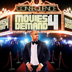 Consequence Movies On Demand 4