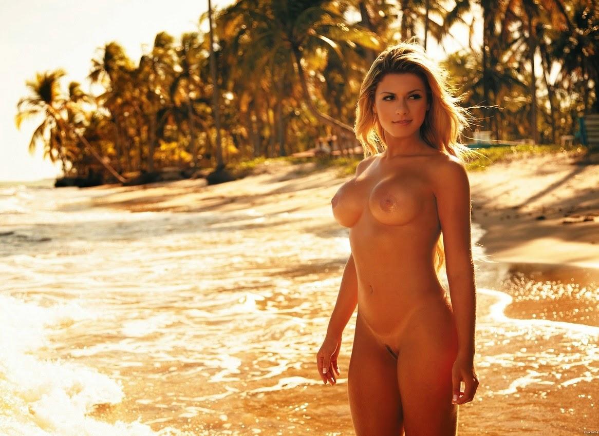 Assunta de nude rossi