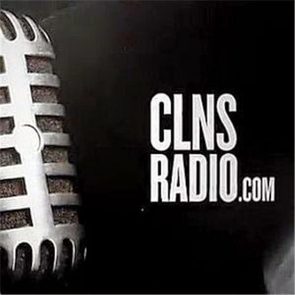 CLNS Radio