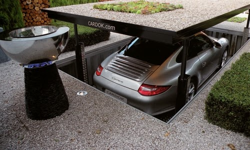 02-Image-Car-Park-Space-Saving-Lift-Electro-Hydraulic-System-www-Designstack-co