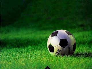 futbol online el diario deportivo