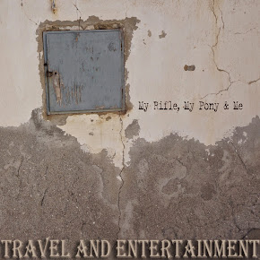 Travel and Entertainment (2015)