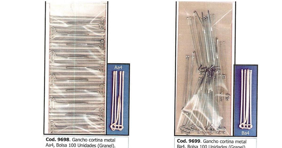Almac n de mercer a isamur anillas de plastico y ganchos for Ganchos plasticos para cortinas