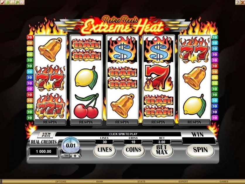 play casino online for free neues online casino