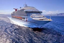 Carnival Cruise Lines Carnival Splendor to Sail from New York to Florida and the Bahamas in 2015