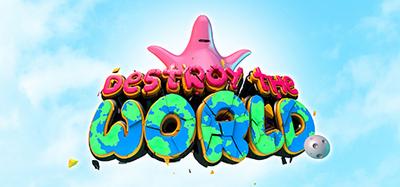 destroy-the-world-pc-cover-katarakt-tedavisi.com
