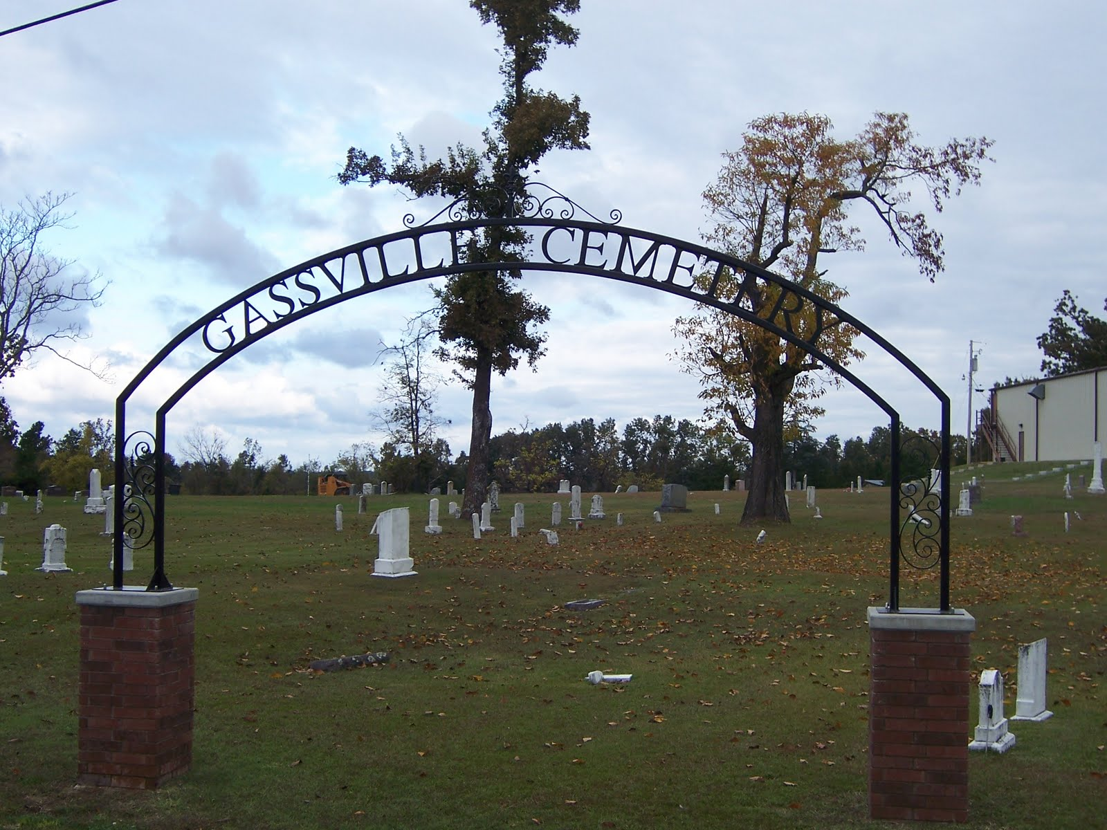 gassville dating Interactive and printable 72635 zip code maps, population demographics, gassville ar real estate costs, rental prices, and home values.