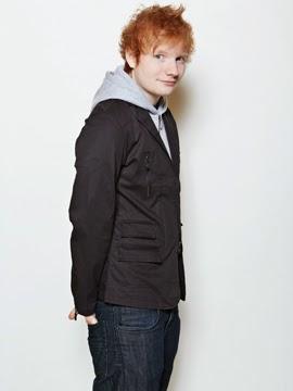 thinking out loud lyrics by ed sheeran