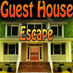Games4King Guest House Es…