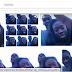 Google Photos ծառայությունը սևամորթներին Գորիլայից չի տարբերում