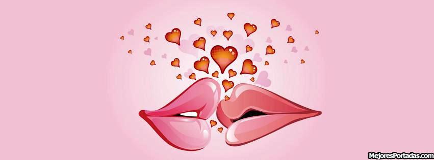 Las Mejores Imagenes De Rosas - Imagenes de rosas con frases de amor