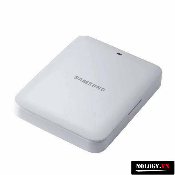Dock sạc pin Samsung Galaxy S4