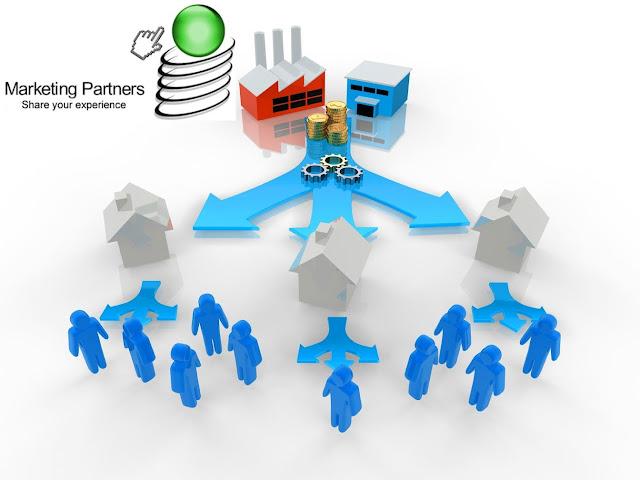 Sistemas de información en la cadena de suministro y sus procesos con proveedores - Administración de sistemas de información (Sesión 1) - Rafael Trucíos Maza