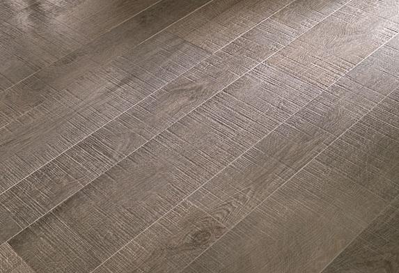 Arquitectura interiorismo pavimentos materiales para - Parquet ceramico precio ...