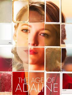 The Age Of Adaline – หยุดเวลา รอปาฏิหาริย์รัก [พากย์ไทย]