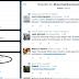 #KembalikanMediaIslam Masuk 'Trending Topic' Indonesia