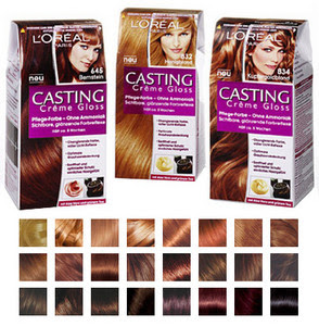 il vous suffit de mouiller vos cheveux l ou vou voulez que la couleur prenne twistez vos chevex et appliquez la pastel laissez schez et brosser - Coloration Temporaire
