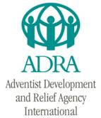 ADRA – Adventist Development & Relief Agency