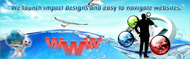 website designing company in Mumbai, Website designing services in Mumbai
