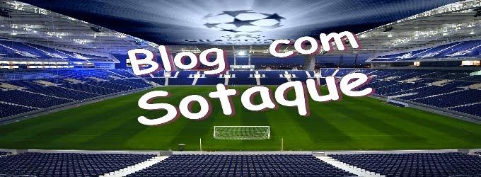 blog fernandes com sotaque