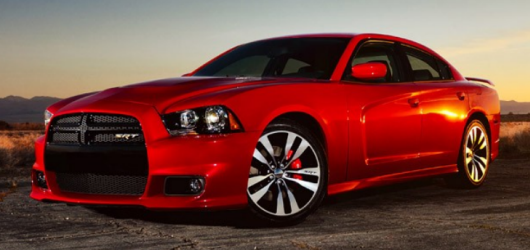 2015 Dodge Charger SRT8 Redesign and Price | 2015 Cars Release Date ...