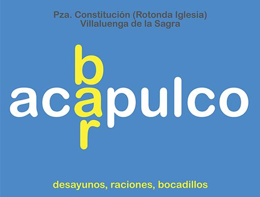 Bar Acapulco