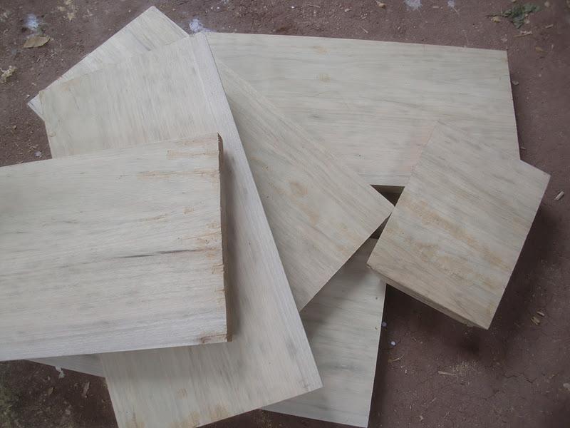 Decoraciones manualidades en madera como hacer mueble de for Manual para hacer muebles