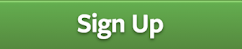 Multiplique su alcance en la Web con  Olympus XDM