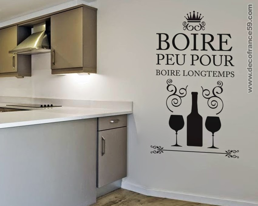 stickers meuble cuisine uni sticker cuisine et fourchette stickers center uni pour meuble. Black Bedroom Furniture Sets. Home Design Ideas