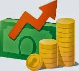 Como ganar dinero con la publicidad en un blog