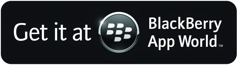 http://appworld.blackberry.com/webstore/content/59953090