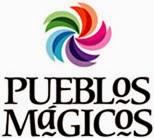 PUEBLOS MÀGICOS