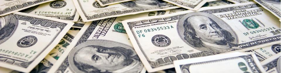 Zeekrewards - the easiest way to make money on the internet!