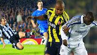 Fenerbahçe, Beşiktaş ve Chelsea