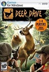 http://cinequetar.blogspot.mx/2014/03/descarga-descarga-deer-drive-pc-full.html