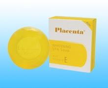 http://4.bp.blogspot.com/-hCXp6Ffx_iA/T9MEzSeZVfI/AAAAAAAAB6I/kiipMOxw4Bw/s400/placenta-soap.jpg