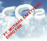 Co2 | Carbon Dioxide
