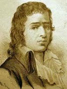 Φρανσουα – Νοελ «Γρακχος» Μπαμπεφ (Francois - Noel «Gracchus» Babeuf)