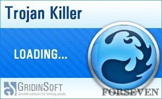 Trojan Killer 2.1.4.8 With Patch