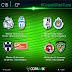 Definen Los Cuartos de Final de la Copa MX